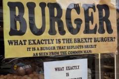 brexit_burger001