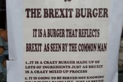 brexit_burger002