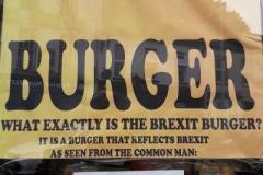 brexit_burger003