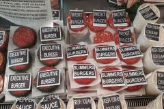 brexit_burger004