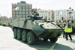 eastern2006-027